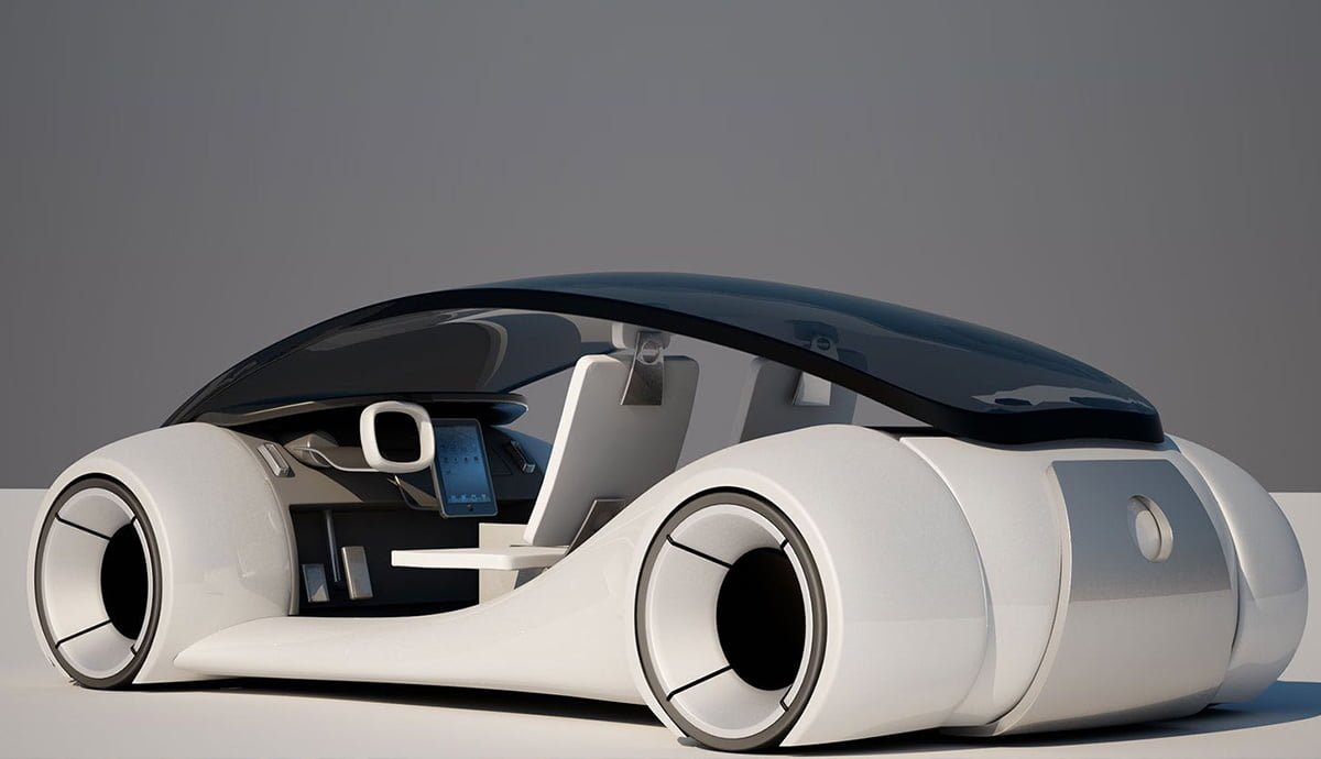 Photo of Mercedes-benz hybrid technology comes with space features