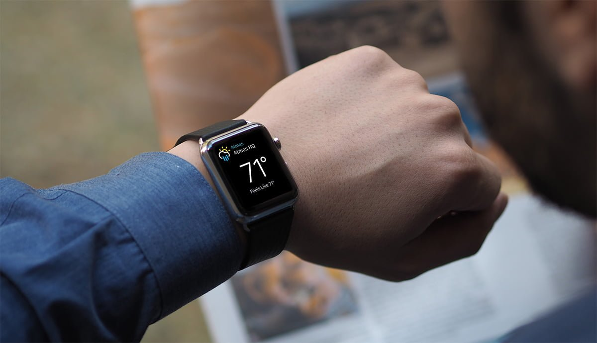 Photo of Apple Watch Review 6 Month with Apples Smartwatch Check Awesomeness