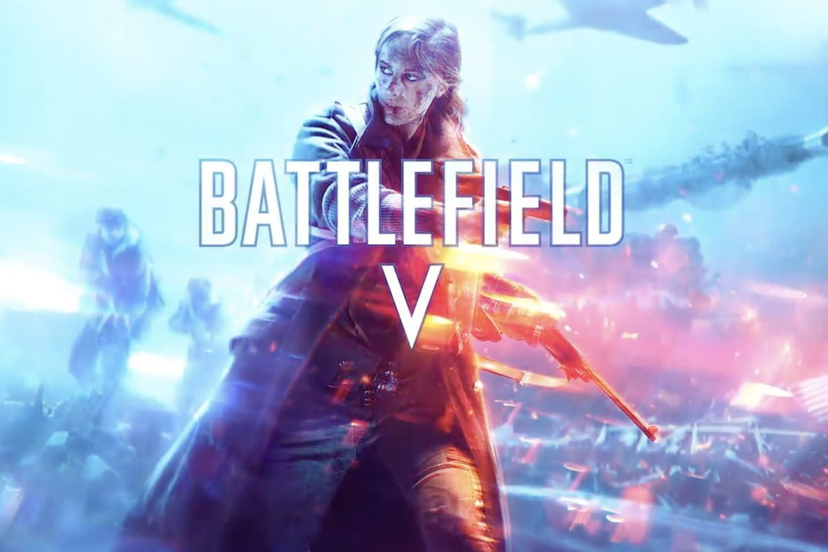 Photo of Battlefield 5 sistem gereksinimleri!
