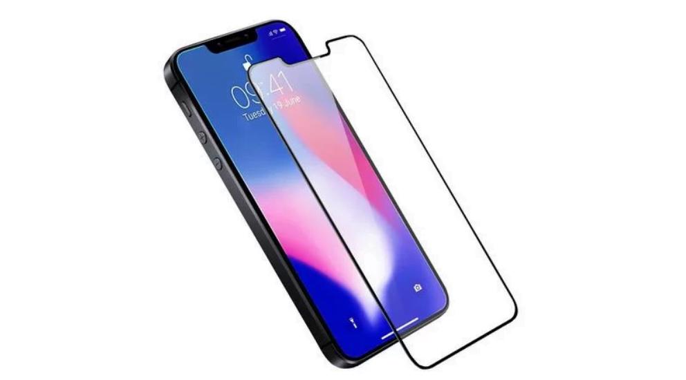 Photo of iPhone SE 2 yayın tarihi, fiyatı ve teknik özellikleri