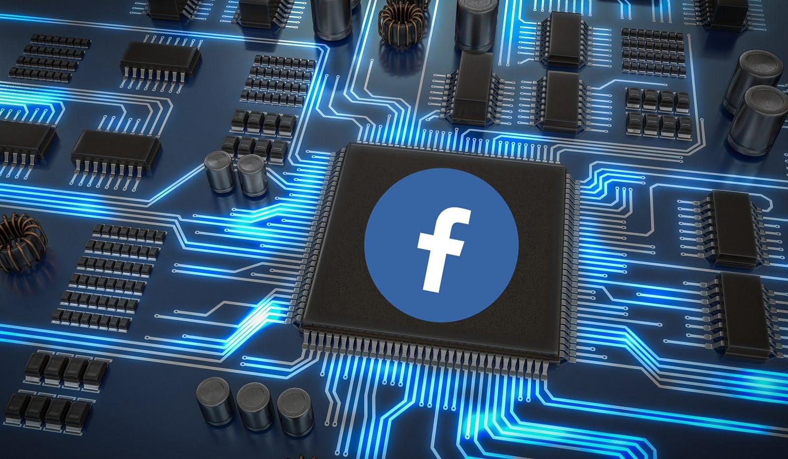 Photo of Facebook, çipini tasarlaması için en iyi Google mühendisini kaçırdı!