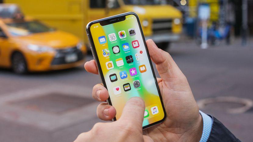 Photo of Yeni iPhone'lar Çift SIM Kart Desteği İle Geliyor!