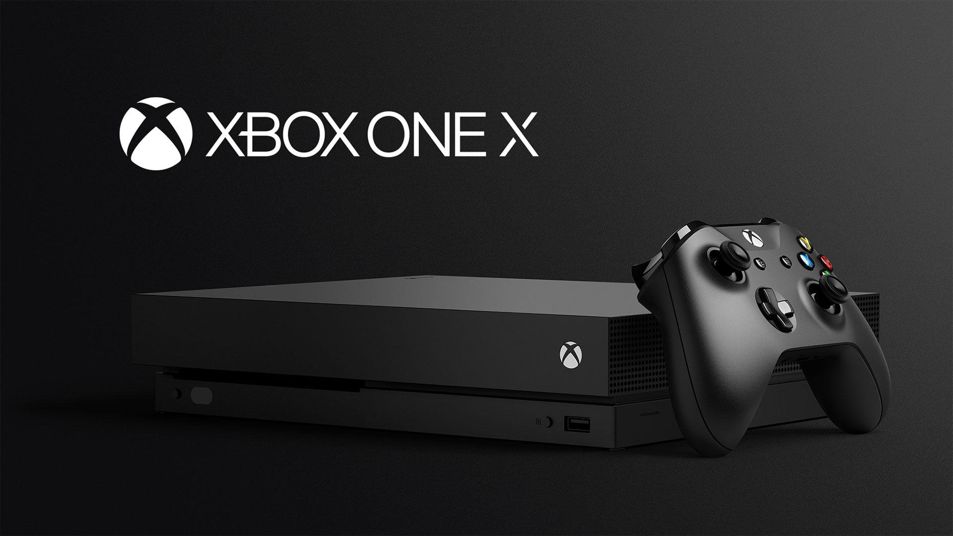 Photo of Microsoft'un yeni nesil Xbox'ı 'XCloud' oyun akışına odaklanacak!