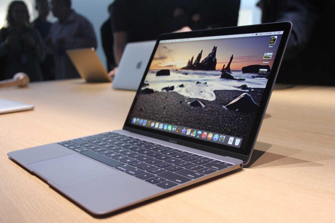 Photo of Apple Eylülde uygun fiyatlı Macbook tanıtabilir