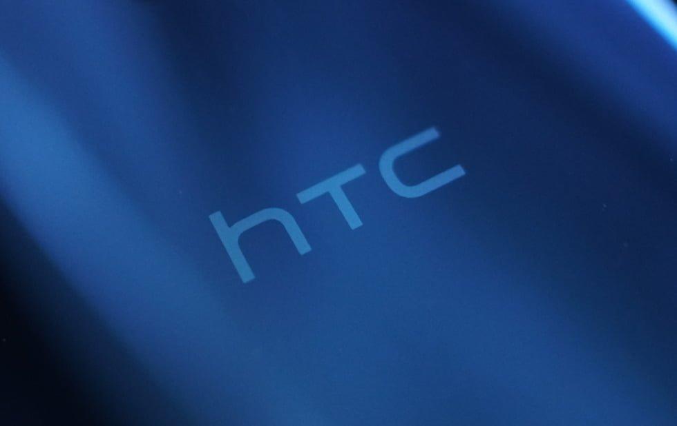 Photo of HTC, 30 Ağustos'ta Yeni Akıllı Telefon Tanıtacak