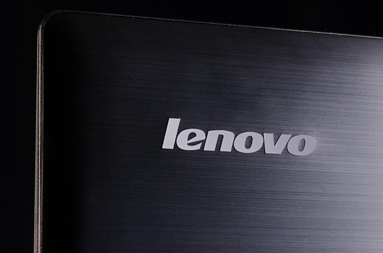 Photo of Lenovo, cüzdan dostu 5 yeni tabletini duyurdu!