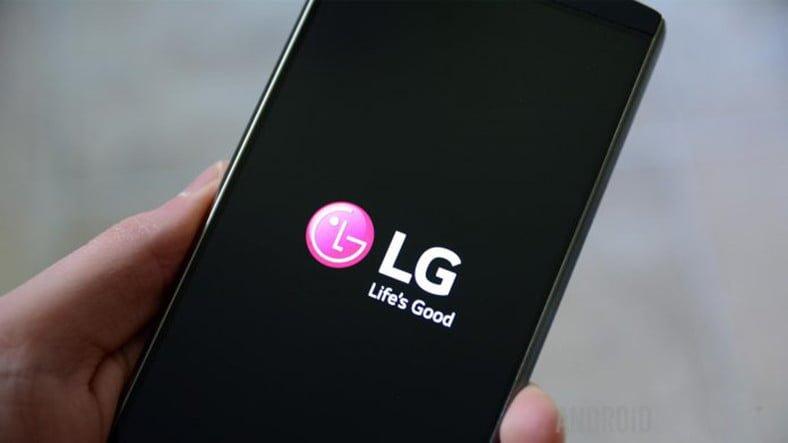 Photo of LG'nin Yeni Akıllı Telefonu V40 ThinQ'in Fotoğrafları Sızdırıldı