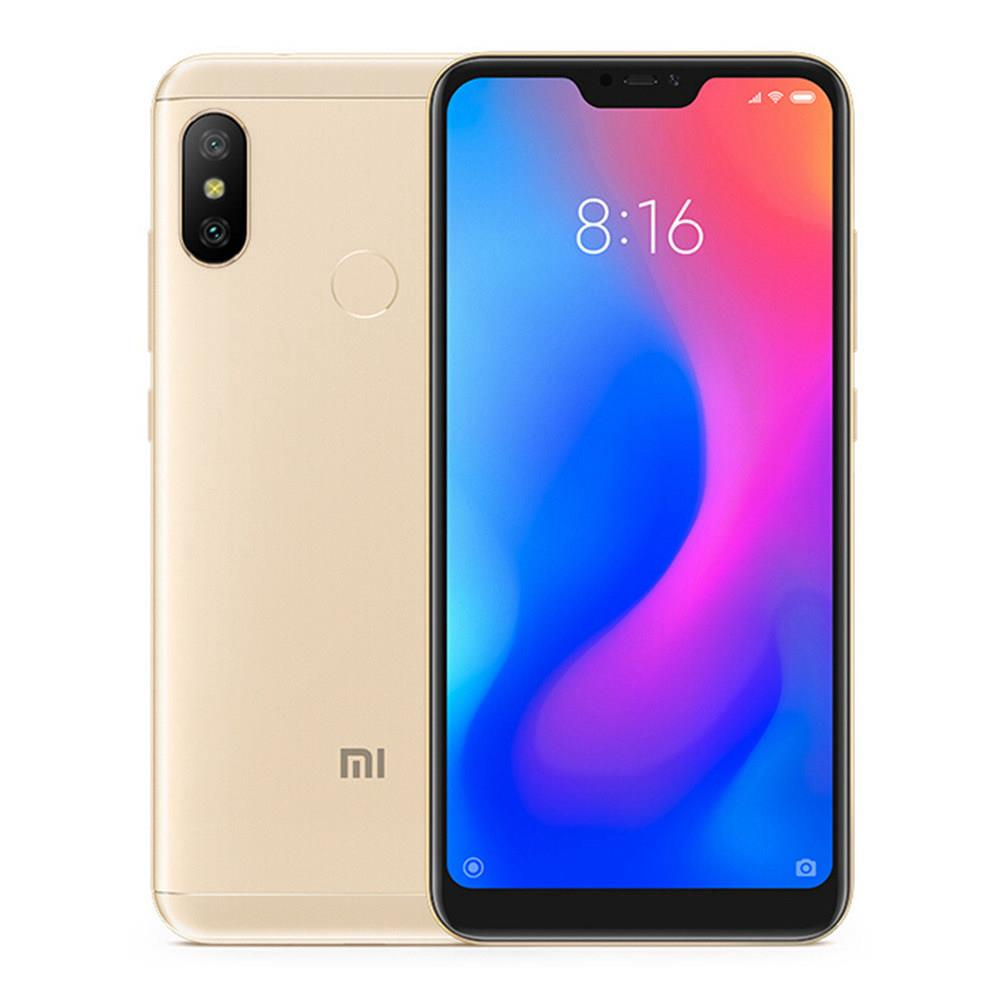Photo of Xiaomi Mi A2 teknik özellikleri