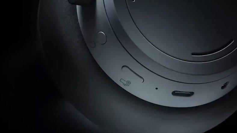 Photo of Microsoft Yeni Surface Kulaklığını Tanıttı