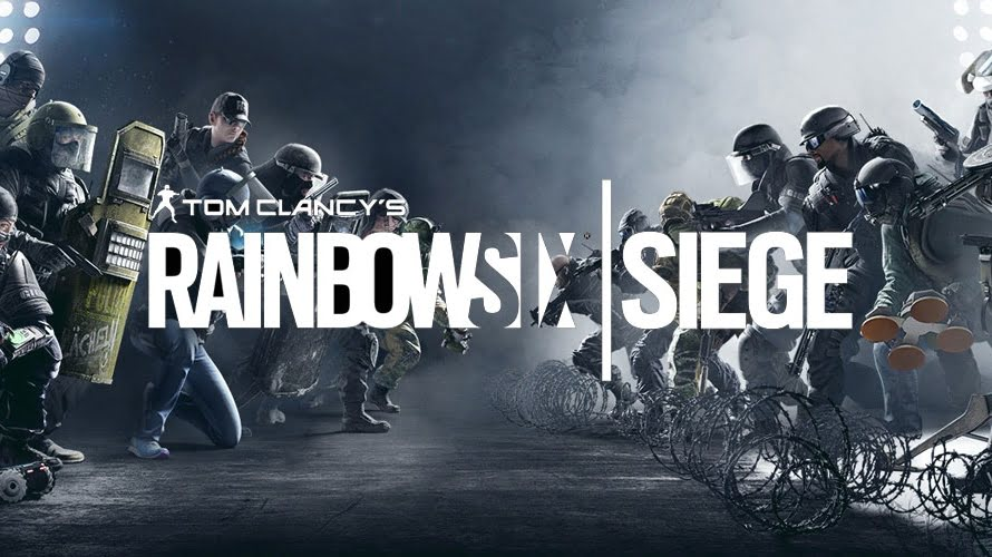 Photo of Tom Clancy's Rainbow Six Siege hafta sonu ücretsiz oluyor!