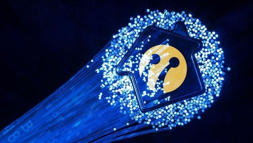 Photo of Turkcell Superonline Kotasız İnternet Fiyatları