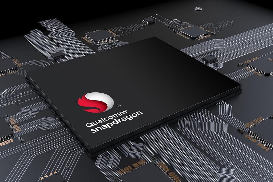 Photo of Qualcomm Apple ve Inteli destabilize etmek için 5g telefon geliştirilmesini hızlandırıyor.