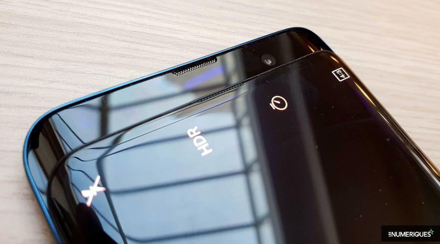 Photo of Oppo'nun kamera teknolojisi göz alıcı özelliklere sahip