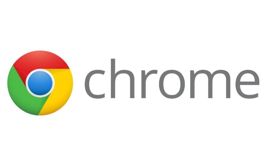 Photo of Chrome'da bulunan ciddi güvenlik açığı!