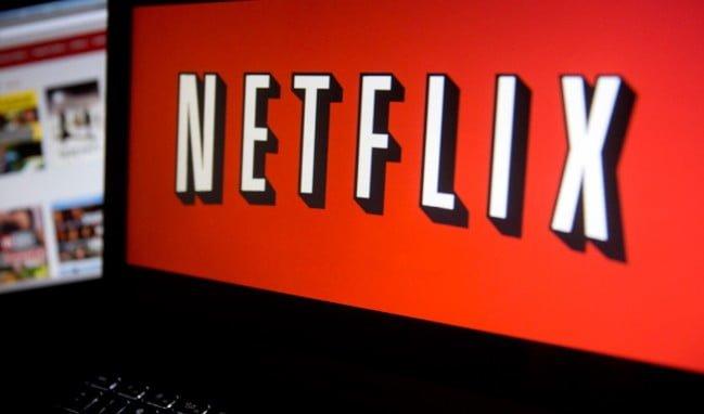Photo of Netflix Türkiye fiyatlarına zam mı geliyor?