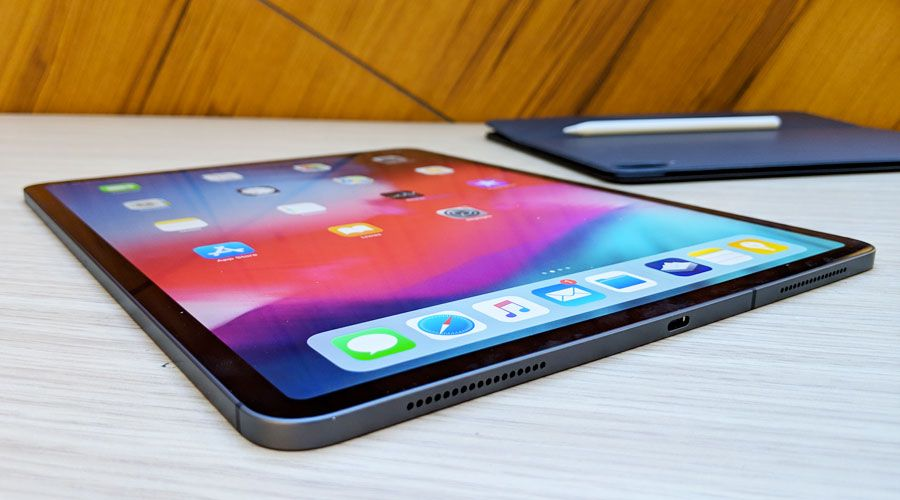Photo of iPad Pro Surface Pro 6'ya karşı. Kim kazanacak?