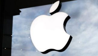 Apple'dan %10 bonus!