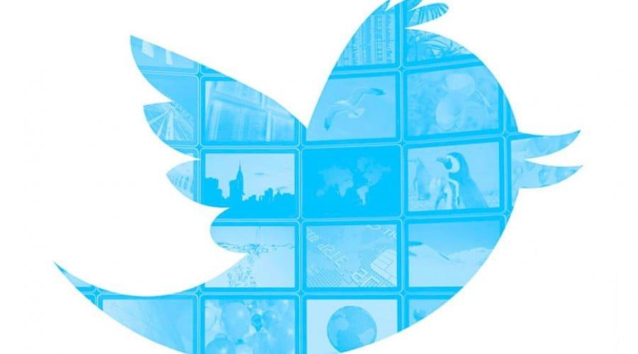 Twitter yeni kamera güncellemesi