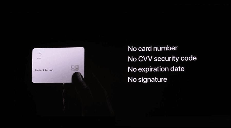 Apple Kart duyuruldu