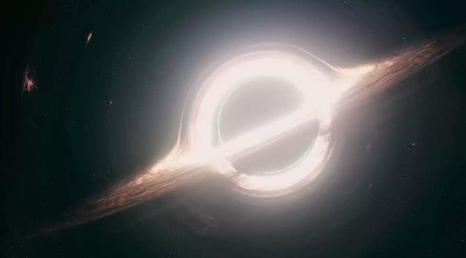 Photo of NASA Dünyada İlk Kez Bir Kara Deliğin Fotoğrafını Paylaştı!