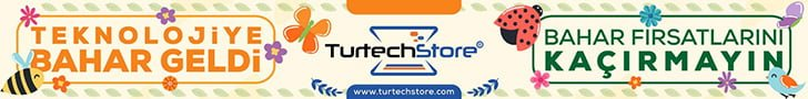 Turtech Store