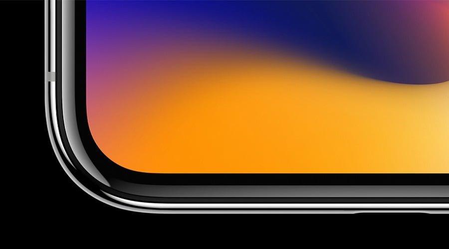 Photo of Yeni iPhone'lar MicroLED Ekrana Sahip Olabilir!