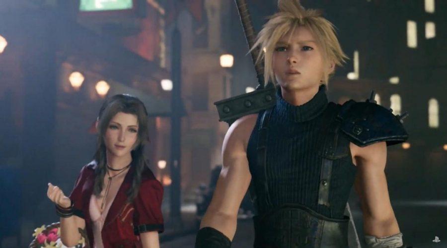 Photo of Final Fantasy VII Remake Ne Zaman Geliyor?