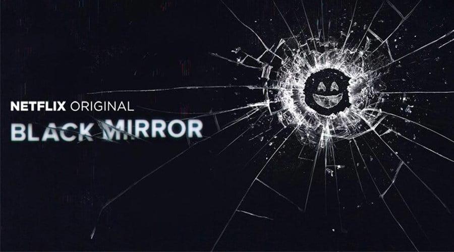 Photo of Black Mirror 5. sezon video oyunu fantazileriyle başladı