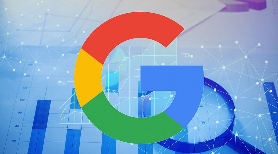 Photo of Google, verilerinizi otomatik silmenize olanak tanıyor