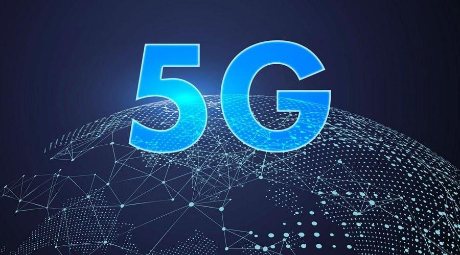 Photo of 5G ile yapılıp 4G ile yapılamayacak 10 şey