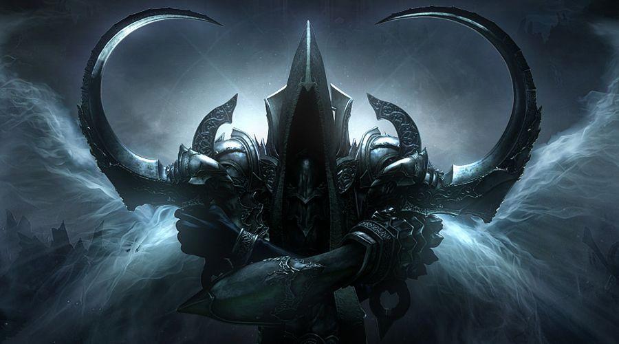 Photo of Diablo 4 oyununun merak edilen geleceği