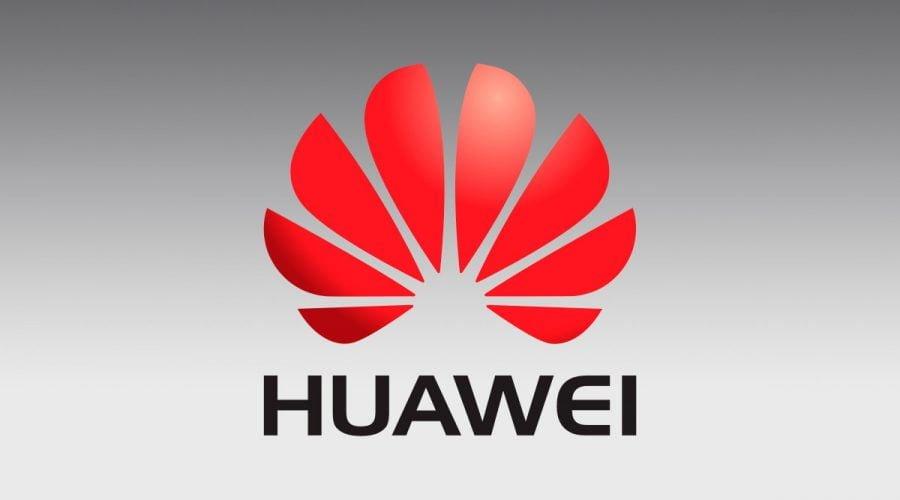 Photo of Huawei'ye Ticaret Savaşında Bir Darbe Daha