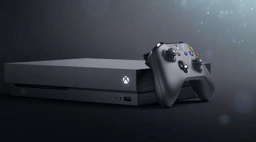 Photo of Xbox Neden Çıkacak Konsol Sayısını Bire İndirdi?