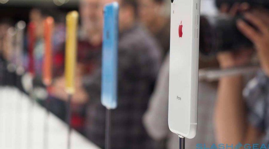 Photo of iPod Touch 2019 incelemesi: Yeni iPod sizlerle