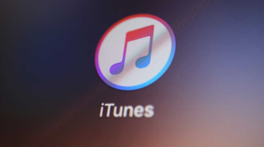 Photo of Elveda iTunes! Müziğin yeni adresi neresi?