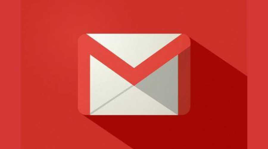 Photo of Gmail'de gizli mesaj nasıl gönderilir? Yazımızda öğrenin.