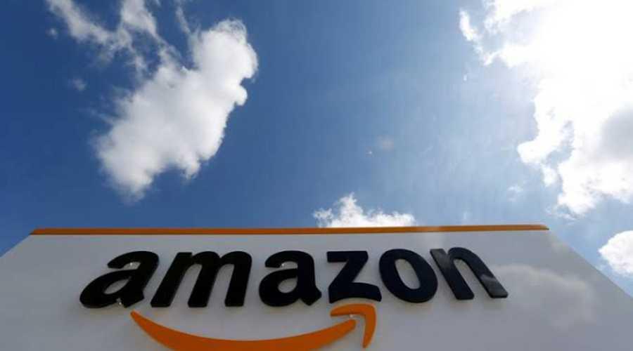 Amazon AI destekli