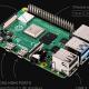 Raspberry Pi 4 anakartı, yeni özellikler