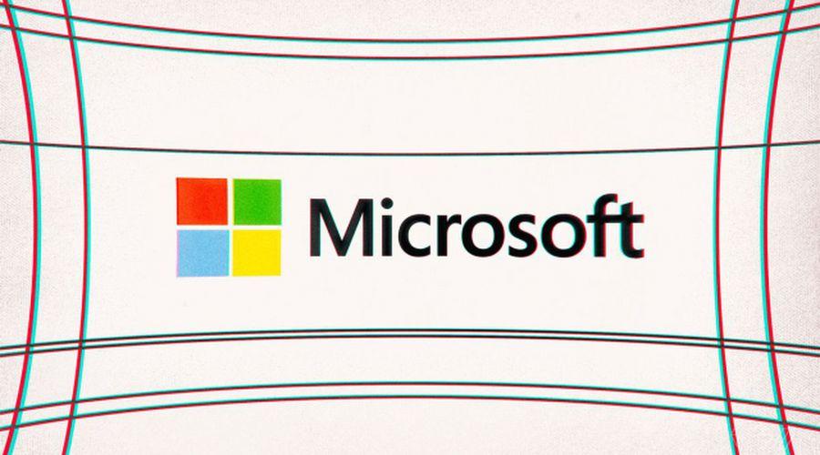 Photo of Microsoft Slack ve AWS gibi uygulamaları yasakladı