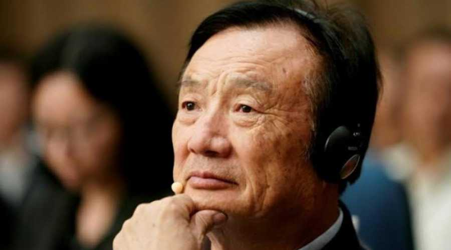 Photo of Huawei ABD bilançosu: zarar 30 milyar dolar
