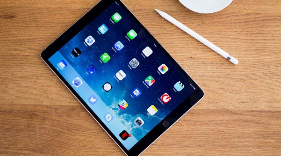 Photo of iPad Pro S10 indirimi ve daha fazlası