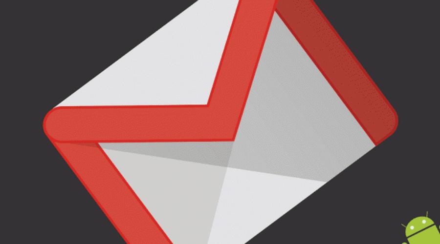 Photo of Android Gmail Karanlık Mod güncellemesi geliyor