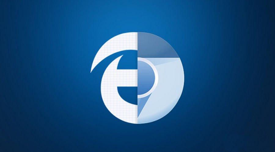 Photo of Chromium Edge tarayıcısı Windows 7-8'de deneniyor