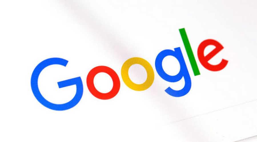 Photo of Google SOS uyarıları gelişen koruma sistemleri