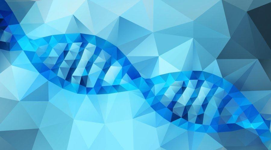 Photo of DNA veritabanı ile katil yakalandı