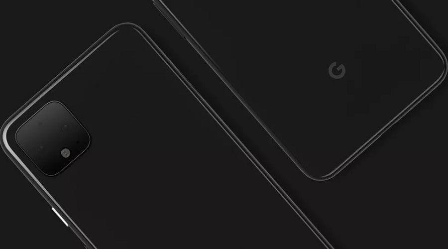 Photo of Pixel 4 ekran özellikleri ilk sızıntılar