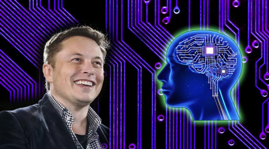 Photo of Elon Musk Neuralink gelişmelerini aktardı