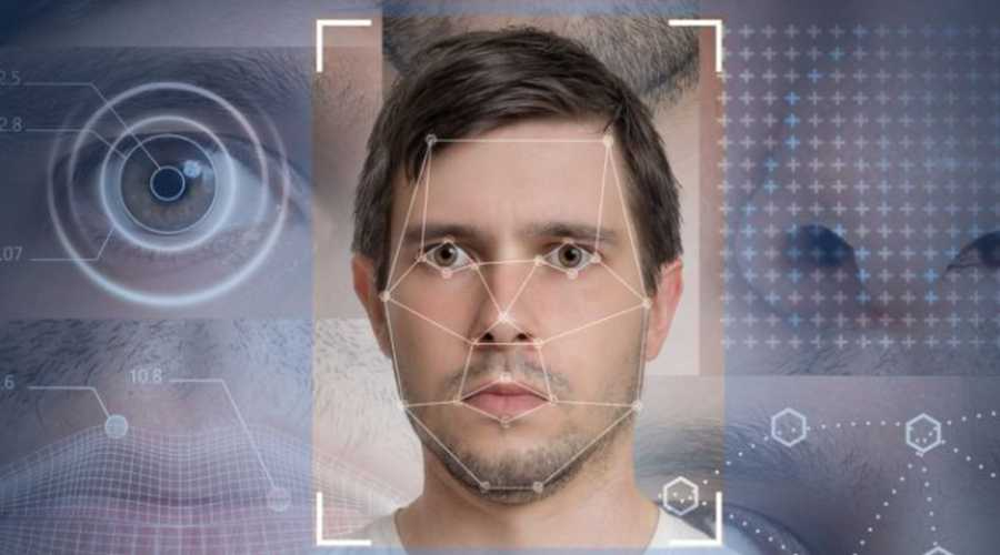 Photo of Deepfake teknolojisi olumlu yanları ile karşınızda