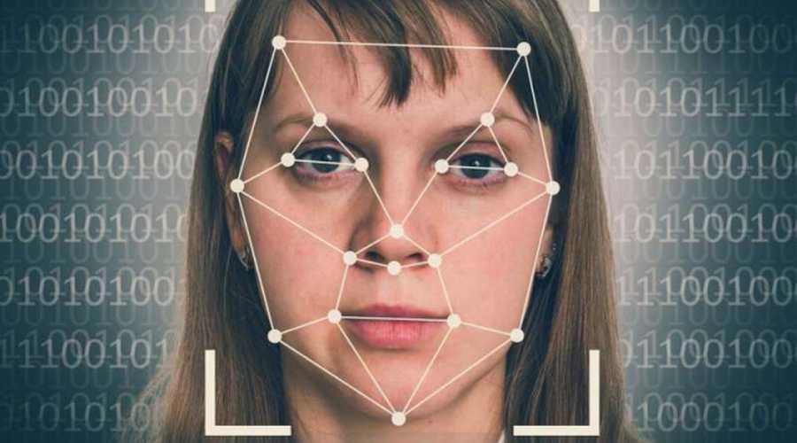 Deepfake teknolojisi