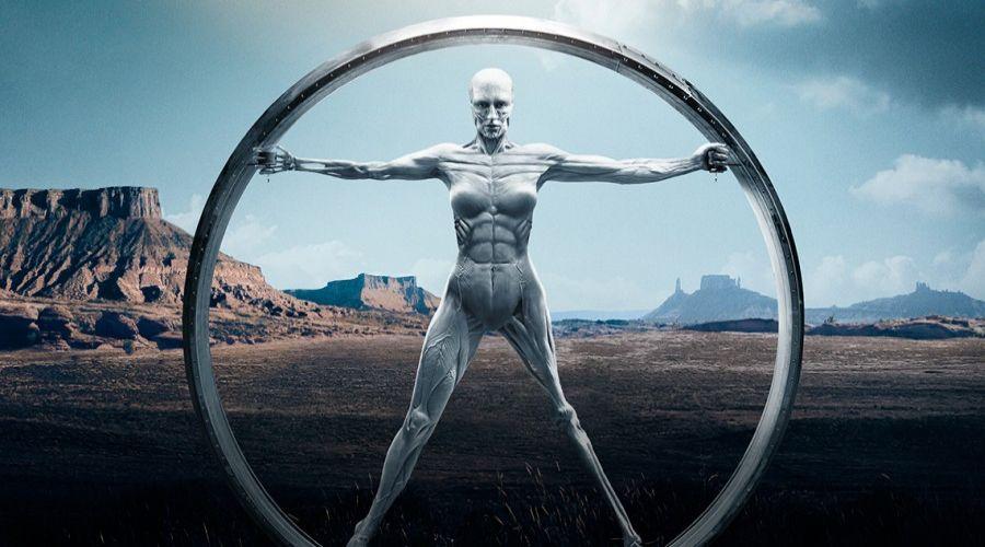 Photo of Westworld 3. sezon fragmanı yayınlandı
